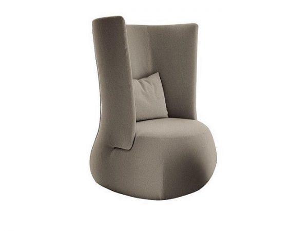 Кресло Вельвет