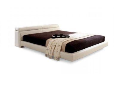 Кровать Кен