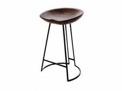 Барный стул Коло Стандарт