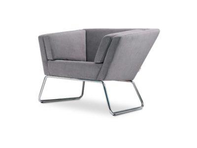 Кресло Ривз