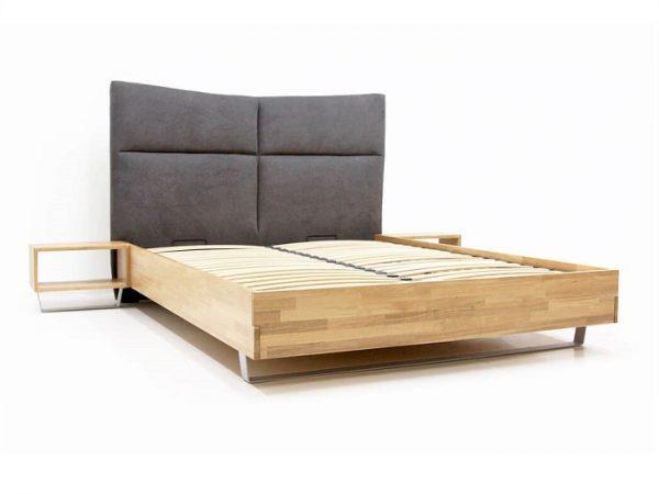 Кровать Слип-Таун
