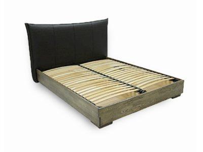 Кровать Слип-Таун Ком