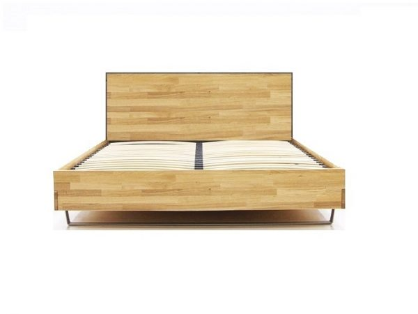 Кровать Слип-Таун Вуд