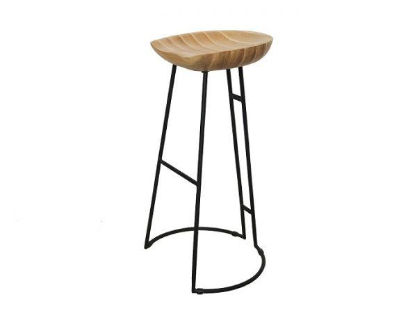 Барный стул Коло Макси