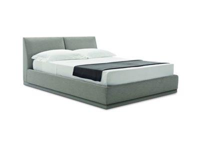 Кровать Конкорд