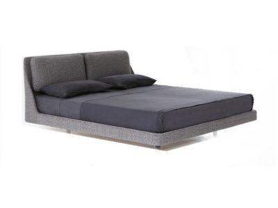 Кровать Грей
