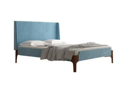 Кровать Милан + Подарок