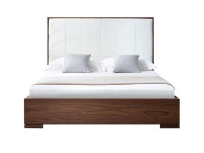 Кровать Порто + Подарок