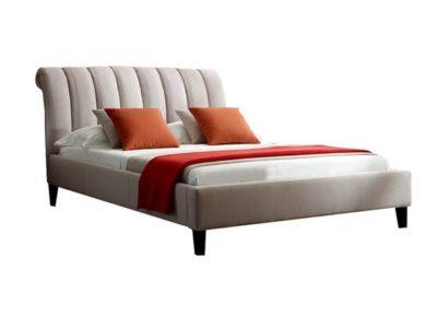 Кровать Версаль + Подарок