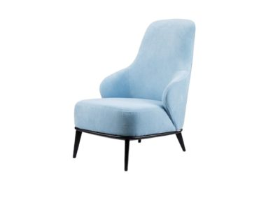 Кресло Аква-1 М