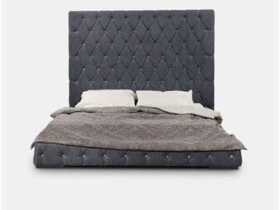Кровать Грегори