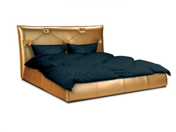 Кровать Камерон