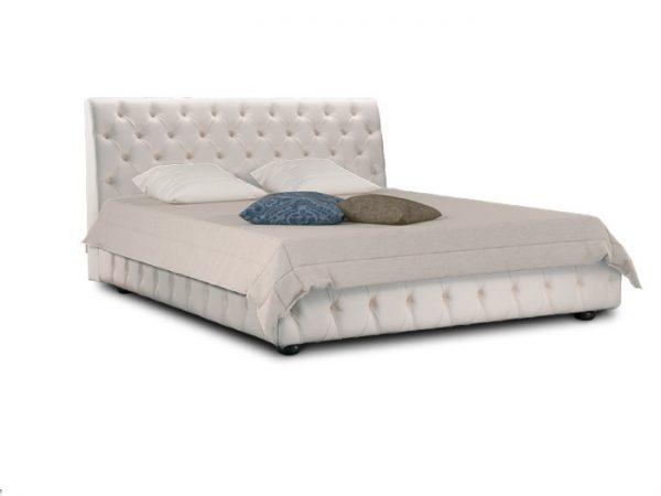 Кровать Мерелин