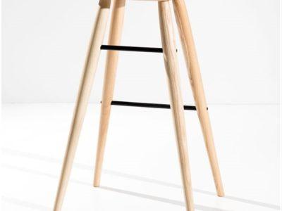 Барный стул Скат