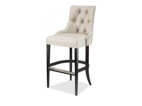 Барный стул Велла