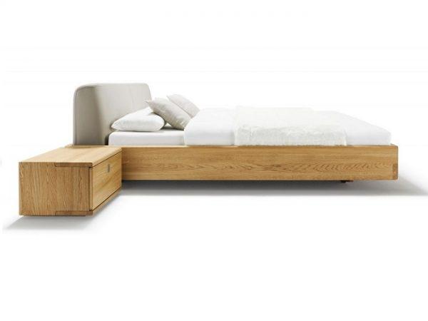 Кровать Ганновер