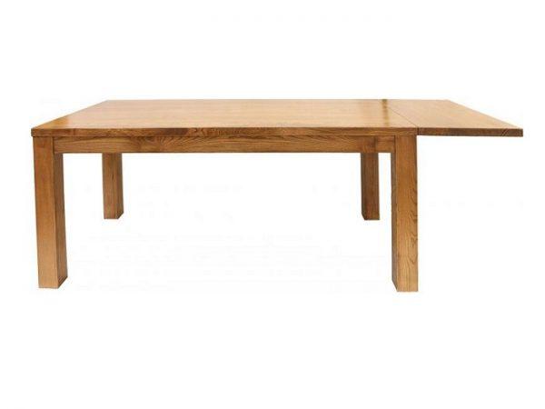 Стол Шепот-1 1400х900