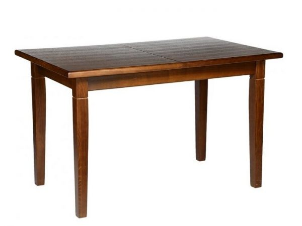 Стол Явир-1 1200(1600)х750 орех