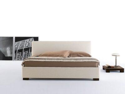 Кровать Симпл