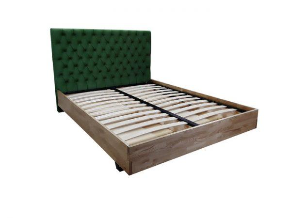 Кровать Слип-Таун Классик