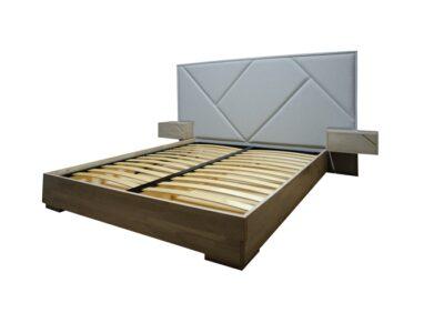 Кровать Слип-Таун Диагональ