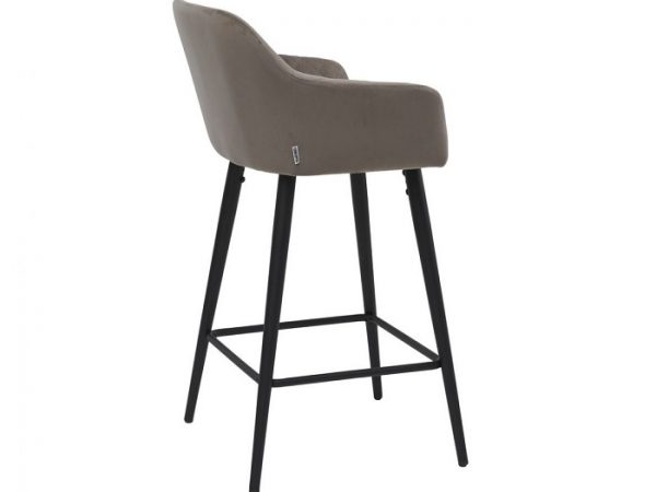 Барный стул Антиба