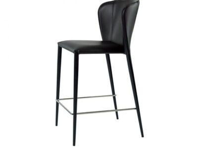 Барный стул Артур