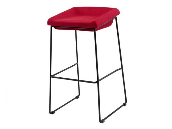 Барный стул Коин