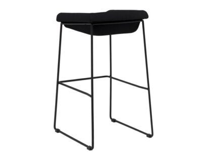 Барный стул Комфи