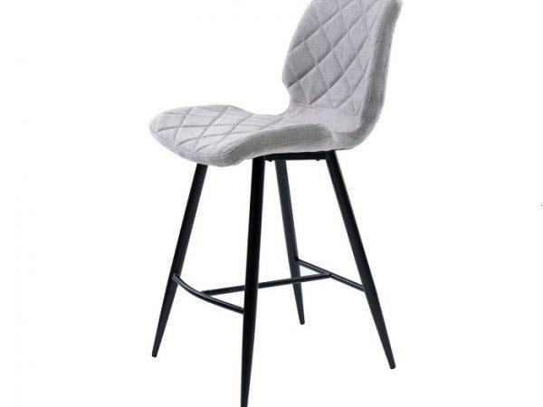 Полубарный стул Даймонд