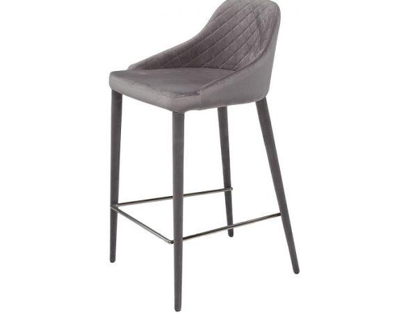 Барный стул Элизабет