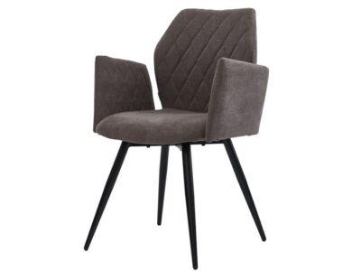 Кресло Глори