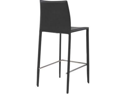 Полубарный стул Гранд