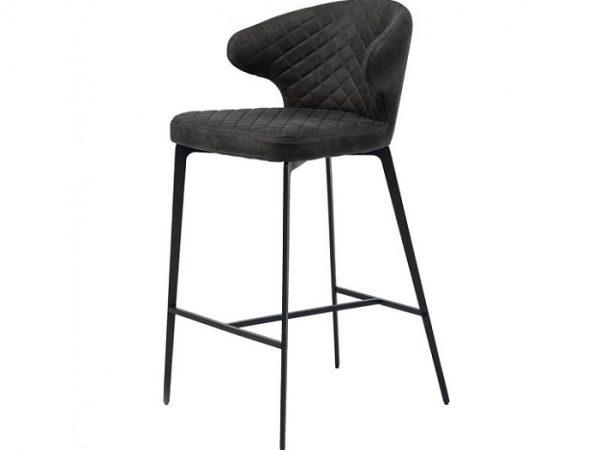 Барный стул Кин
