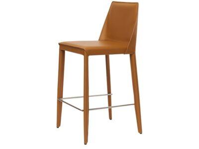 Полубарный стул Марко
