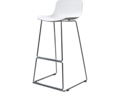 Барный стул Петал