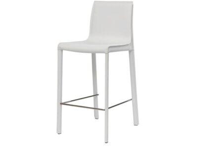 Полубарный стул Эштон