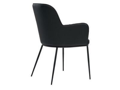 Кресло Шелдон