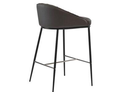 Полубарный стул Шелдон