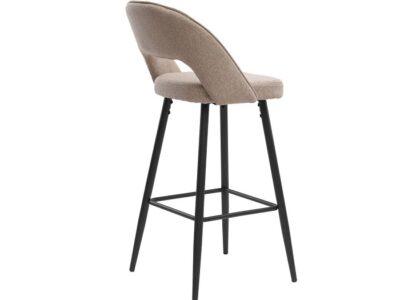 Барный стул Тейлор