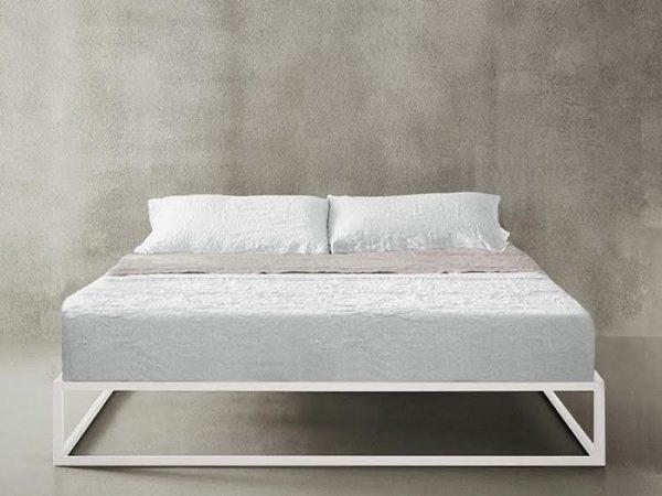 Кровать Слим