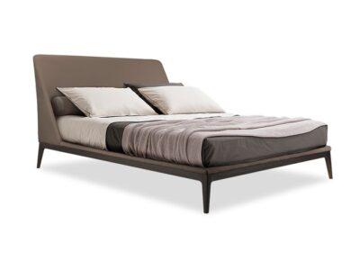 Кровать Дайана