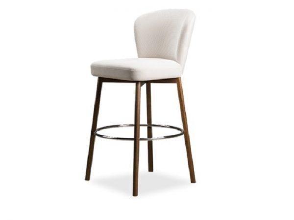 Барный стул Аква